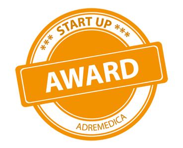 adremedica_startup_final_web